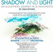 Szymko: Shadow and Light