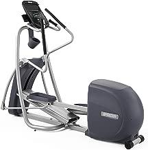 Precor EFX 447 Precision Series Elliptical Crosstrainer