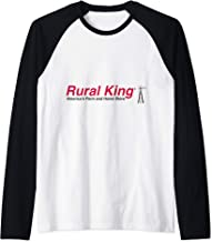 tsc farm store