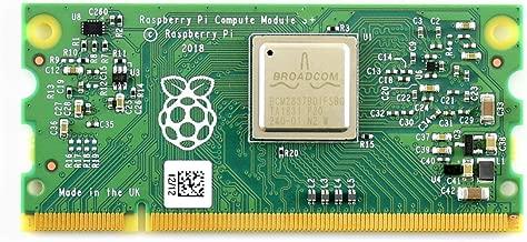 pi compute module