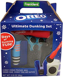 Best oreo cookie coffee mug Reviews