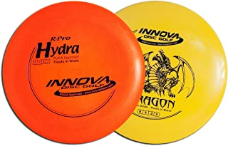 Best floating disc golf Reviews