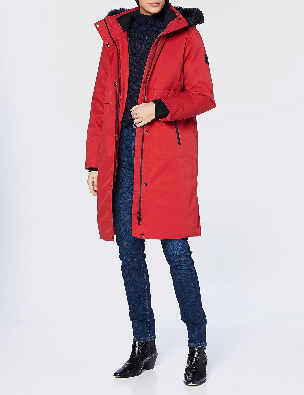 ESPRIT Damen Jacke