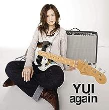 Best yui again mp3 Reviews