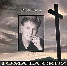 Embrace The Cross (Toma La Cruz Album Version)