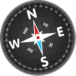 Compass for free