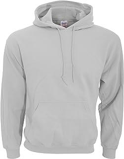 Good Quality Uk Clothing Brands
