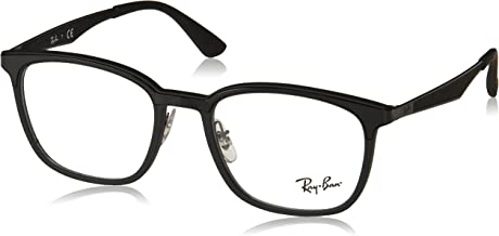 Best ray ban rx7117 Reviews