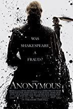 anonymous emmerich