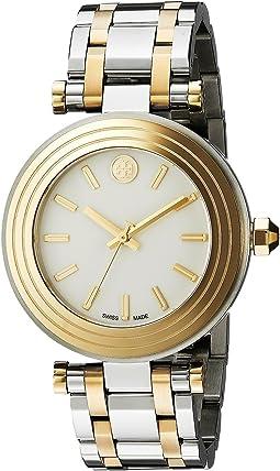 Classic T Watch - TB9005