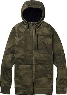 Best burton camp hoodie Reviews