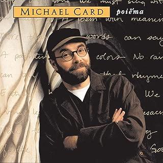 Best poiema michael card Reviews