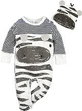Best zebra clothing store Reviews