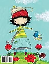 Hl Ana Sghyrh? Nje Mo Kere?: Arabic-Yoruba: Children's Picture Book (Bilingual Edition)