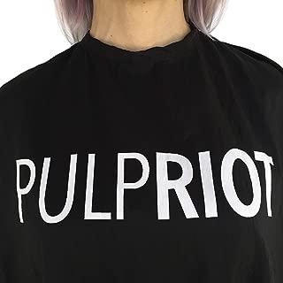 Best pulp riot merch Reviews