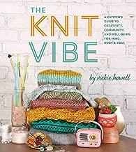 knitter gift guide