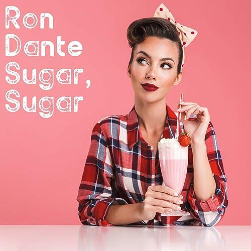 Sugar Sugar (Supermix) de Ron Dante en Amazon Music - Amazon.es