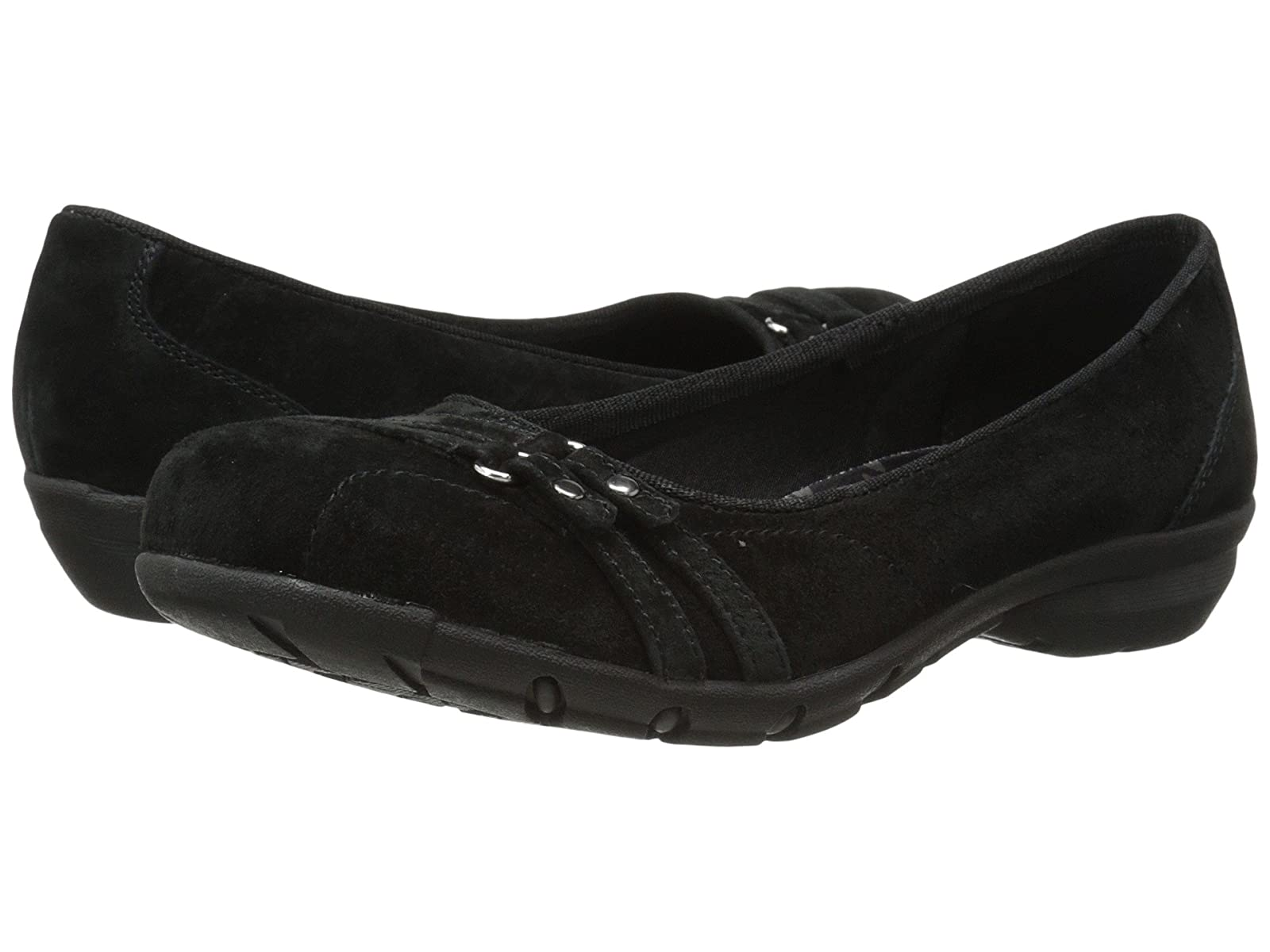 SKECHERS Career - Happy hourCheap and distinctive eye-catching shoes