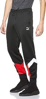 Puma Iconic Pants For Men