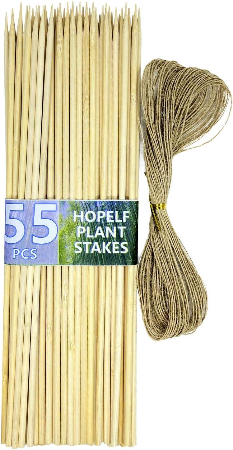 HOPELF 8
