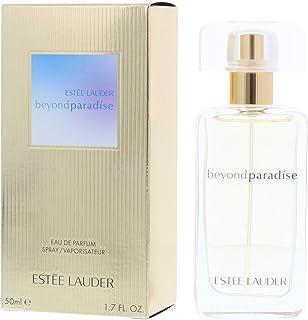 Estee Lauder Beyond Paradise Eau De Parfum, 50 ml