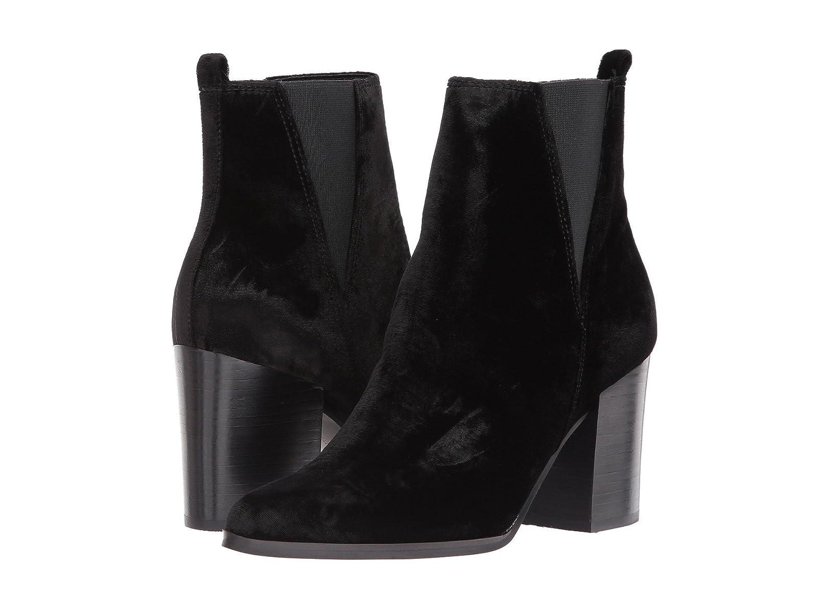 Ivanka Trump AdelCheap and distinctive eye-catching shoes