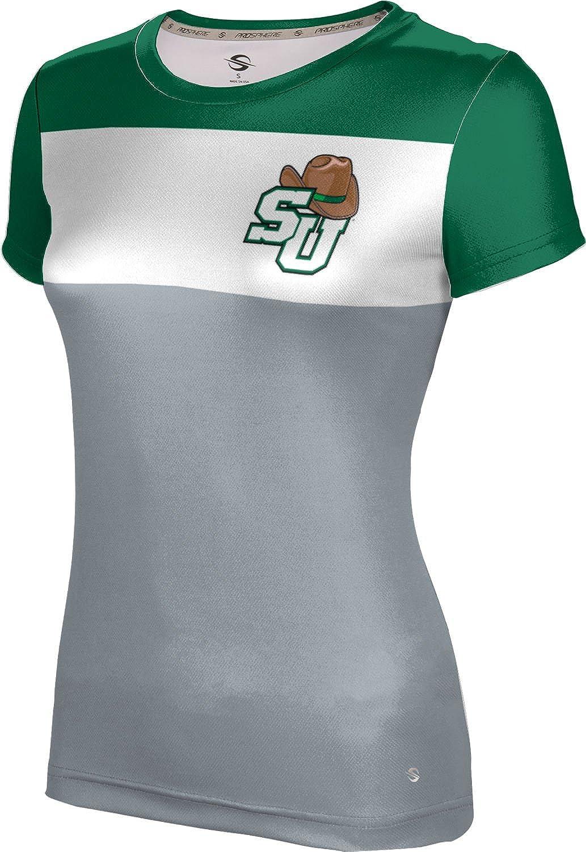 ProSphere Stetson University Girls' Performance T-Shirt (Prime)