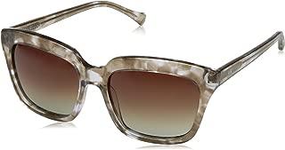 Best zac posen sunglasses Reviews