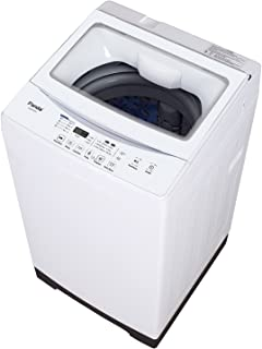 Best samsung washing machine 5.0 cubic feet Reviews