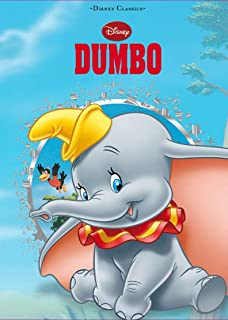 Best dumbo elephant fly Reviews