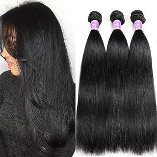 Extension de cheveux tissage prix
