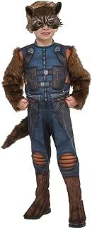 Best toddler rocket costume Reviews