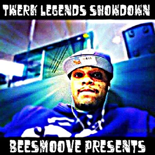 She Gone Off Dat Vodka Explicit By Beesmoove On Amazon Music
