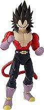 Dragon Ball Super - Dragon Stars Super Saiyan 4 Vegeta Figure (Series 13)