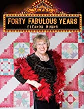 Best forty fabulous years with eleanor Reviews