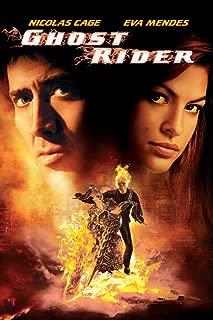 ghost rider 2 watch online