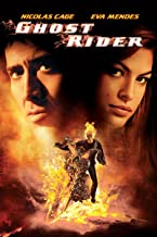 Best ghost rider 3 Reviews