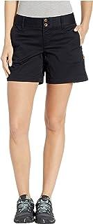 Mountain Khakis Women's Sadie Chino Classic Fit Shorts