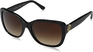 Tory Burch Women's TY7086 Sunglasses