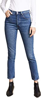 Best levi's 501 stretch skinny Reviews