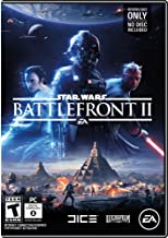 Ps3 Games For Pc