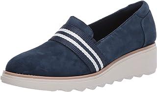 Clarks Sharon Bay womens Loafer