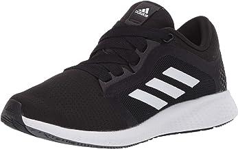 adidas womens Edge Lux 4 Running Shoe
