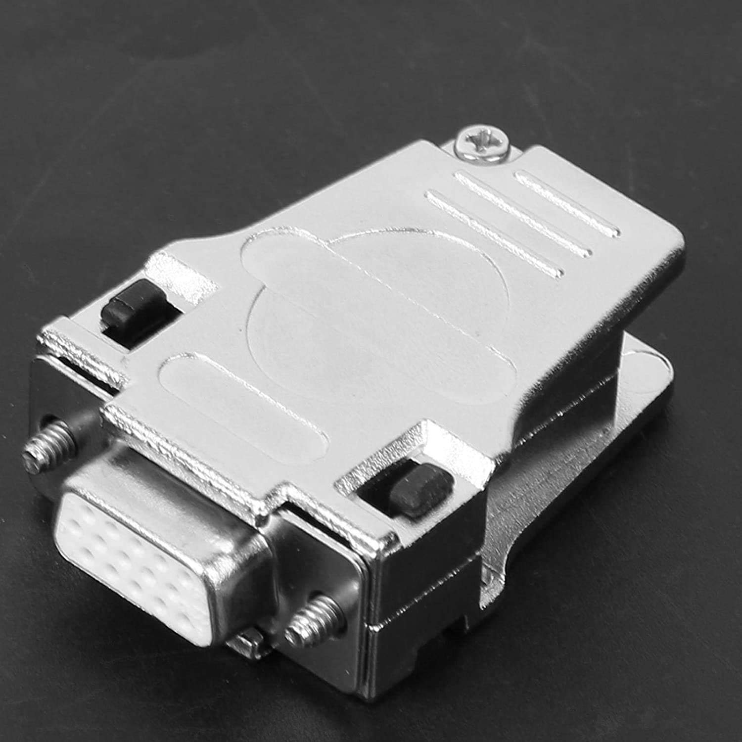 Uxsiya Adapter Insulator High Frequency Max 82% OFF Fire Our shop OFFers the best service Resistanc Connector
