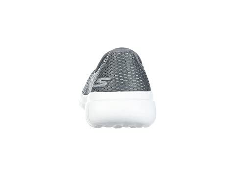 Charcoalnavypinktaupe Skechers Flex Max Performances 15700 Go xAFqpAwaX