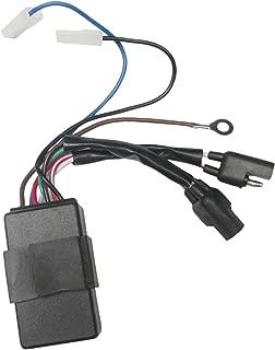 NEW CDI Module Box Polaris Xplorer 250 4x4 2000 2001 2002