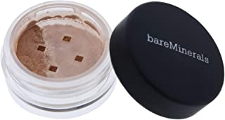 bareMinerals All-Over Face Color - Pure Radiance, 0.56000000000000005 g