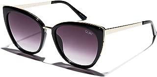 Best quay my girl sunglasses tortoise Reviews
