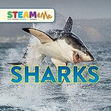 Sharks (STEAM & Me)