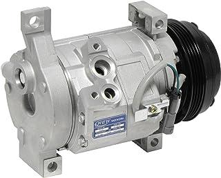 UAC CO 29002C A/C Compressor